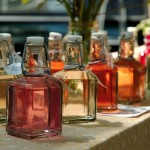 Tips for Making Your Own Herbal Oils and Vinegars