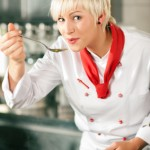 3 Handy Flavour Building Cheat Sheets for Chefs