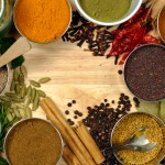 Tips for Buying and Storing Herbs and Spices