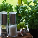 5 Popular Seasoning Salt Recipes
